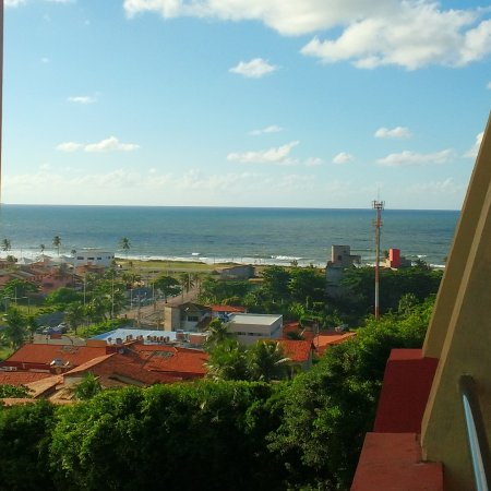 Sol Bahia Sleep: IMG_20170430_071318_423_large.jpg