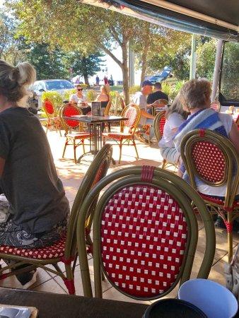 photo0.jpg - Picture of Cinque Cucina e Caffe, Mona Vale - TripAdvisor
