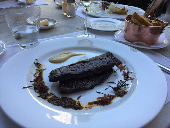 Duhau Restaurante & Vinoteca: photo1.jpg