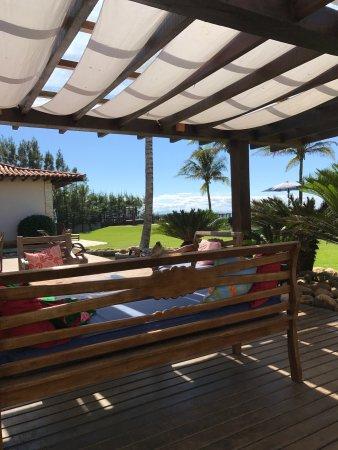 Villa Rasa: photo8.jpg