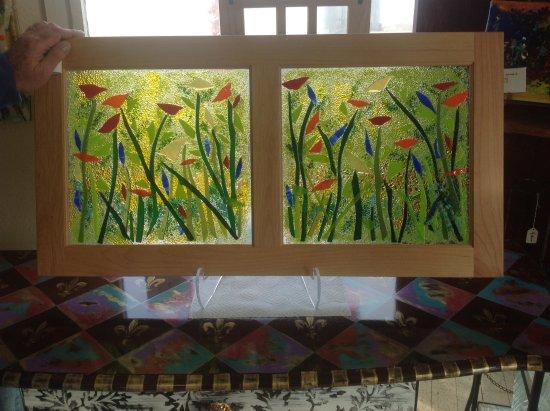 Mor Art: MY flowers
