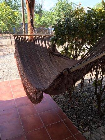 El Astillero, Nicaragua: Beautiful view!