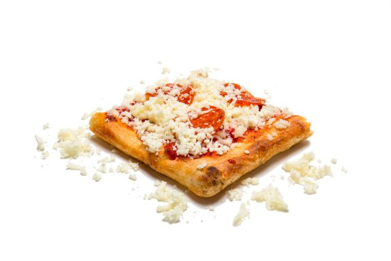 DiCarlo's Pizza - York: DiCarlo's Pizza