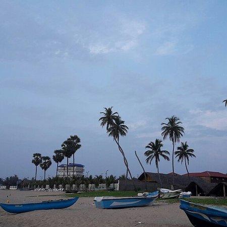 Eastern Province, Sri Lanka: IMG_20170418_231203_978_large.jpg
