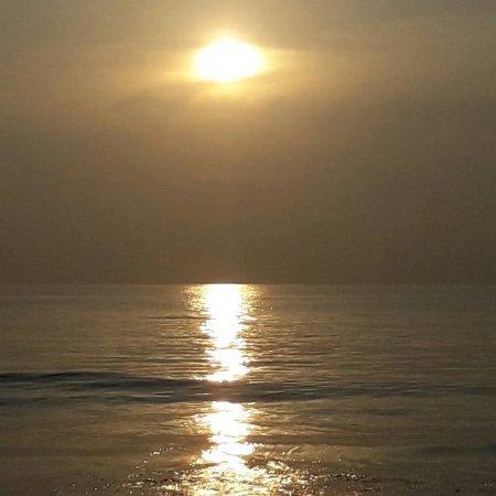 Eastern Province, Sri Lanka: IMG_20170418_231203_959_large.jpg