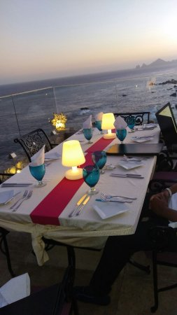Hacienda Encantada Resort & Spa: IMG-20170426-WA0055_large.jpg