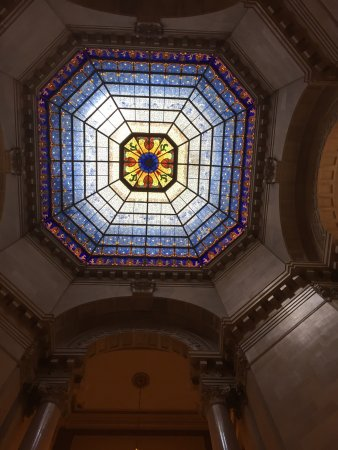 Indiana State Capitol : photo3.jpg
