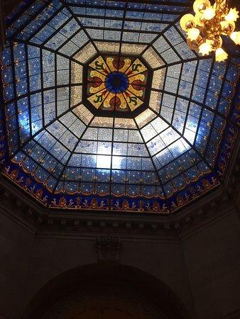 Indiana State Capitol : photo4.jpg