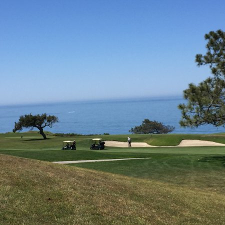 Torrey Pines Golf Course: photo1.jpg