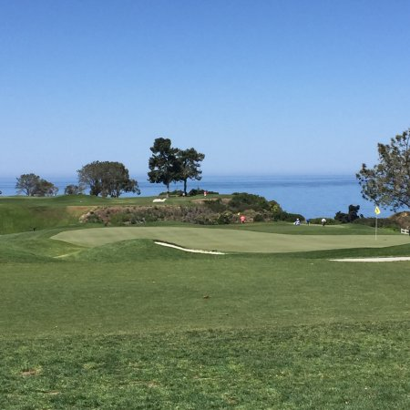 Torrey Pines Golf Course: photo2.jpg