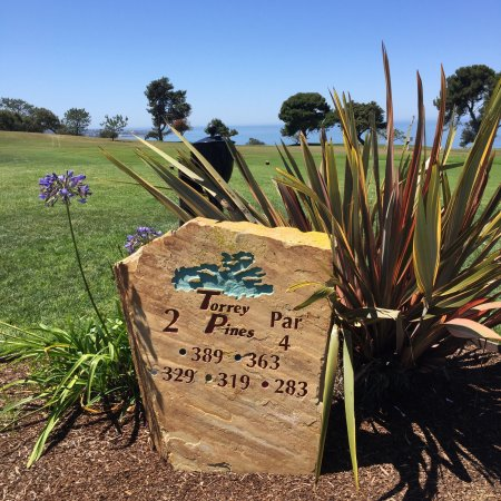 Torrey Pines Golf Course: photo3.jpg