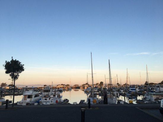 San Leandro, CA: photo0.jpg