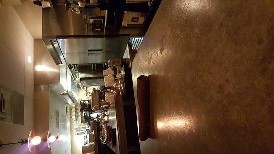 Plant Vegan Restaurant: 20161203_174526_large.jpg