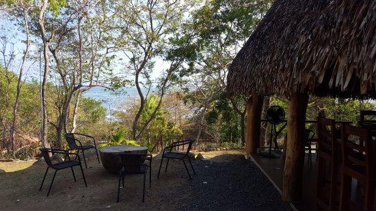 Cambutal, Panamá: 20170424_170837_large.jpg