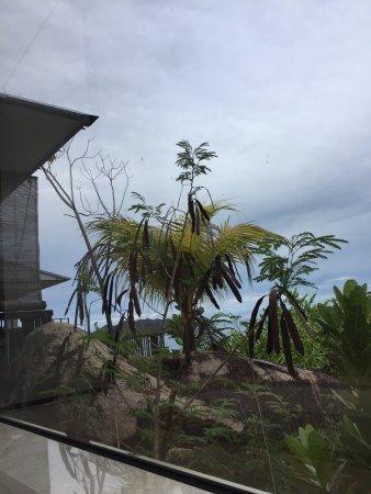 Raffles Seychelles: photo0.jpg