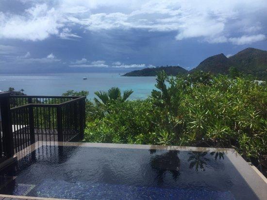 Raffles Seychelles: photo2.jpg