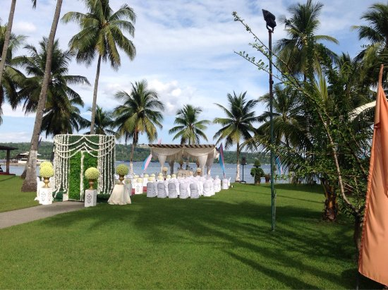 Waterfront Insular Hotel Davao: photo0.jpg