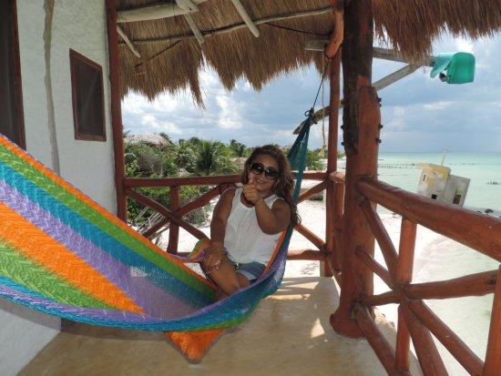 Golden Paradise Beach Hotel Foto