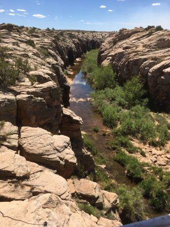 Rock Art Canyon Ranch: photo8.jpg