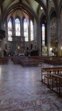 Cathédrale Saint-Jean : IMG-20170429-WA0041_large.jpg