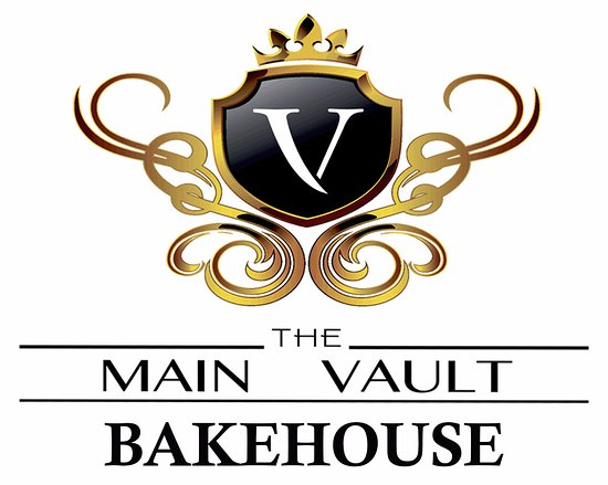 Zeehan, Australia: The Main Vault Bakehouse