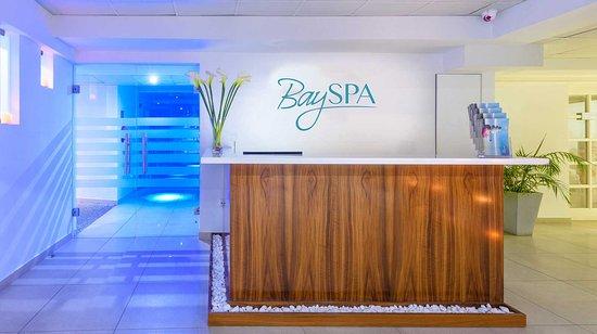 Bay Spa