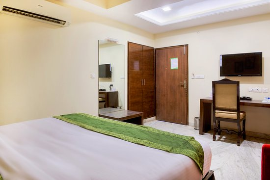 Treebo corporate inn updated 2018 prices hotel reviews for F salon jaipur prices