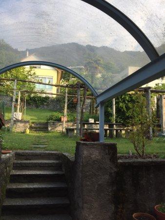 Villa sempreverde: photo0.jpg