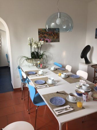 Villa sempreverde: photo1.jpg