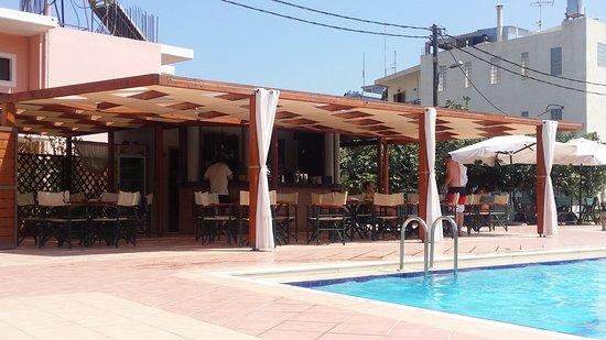 Hotel Peli: 20160729_151731_large.jpg