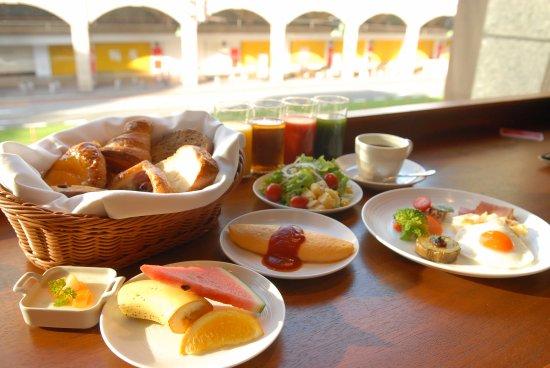 Hotel Nikko Kumamoto Tripadvisor