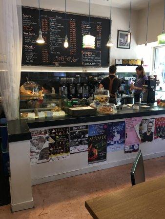 Cafe Taf: photo0.jpg