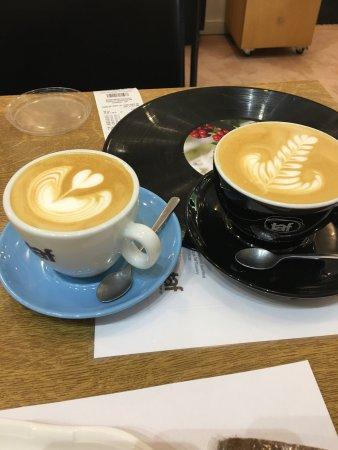Cafe Taf: photo1.jpg