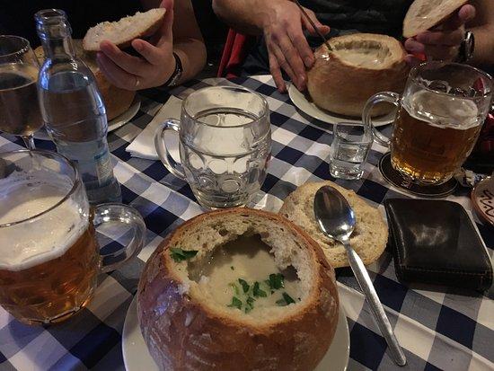 Slovak Pub: photo0.jpg