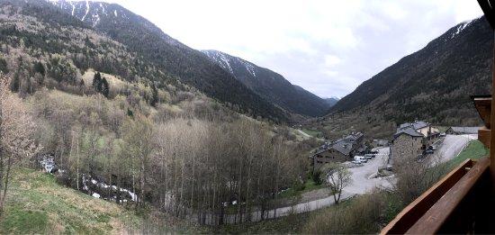El Serrat, Andorra: photo2.jpg