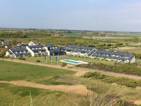 Westkapelle, Nederland: photo1.jpg