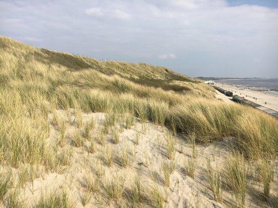 Westkapelle, Nederland: photo3.jpg
