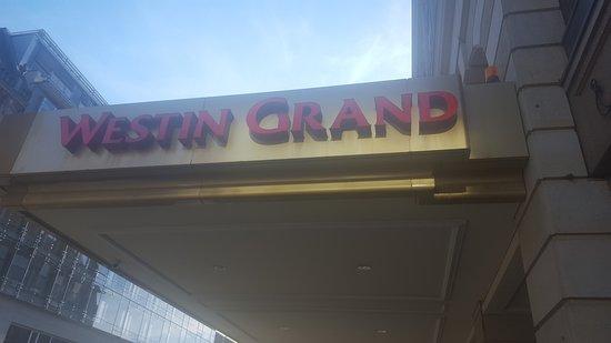 The Westin Grand Berlin: 20170430_180009_large.jpg