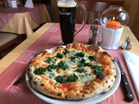 Karlshagen, ألمانيا: photo0.jpg