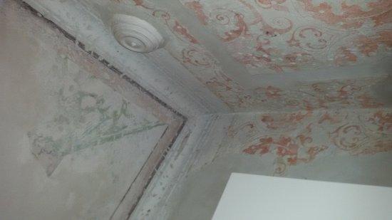 Palazzo Gelmi B & B: 20170501_173333_large.jpg