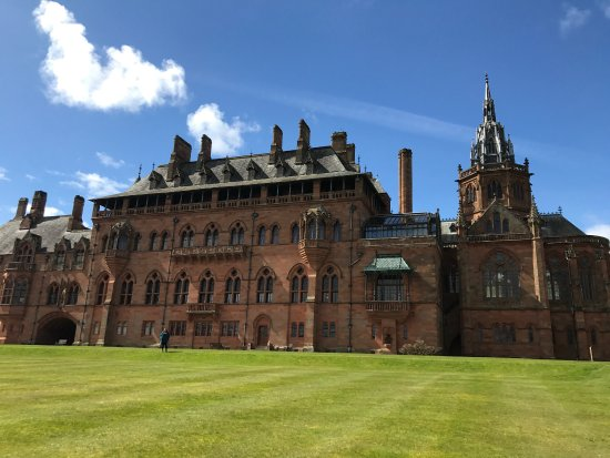 Mount Stuart: photo8.jpg