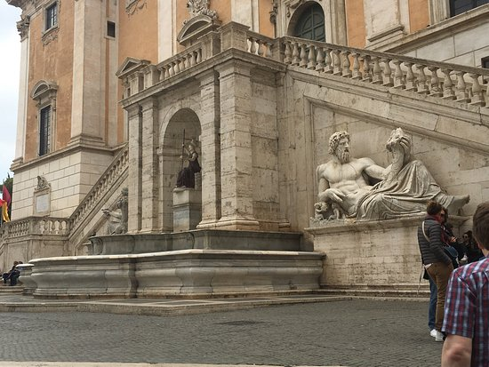 Day Tour in Italy : photo6.jpg