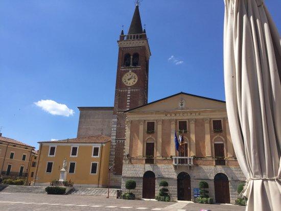 Residenza Agnello D'Oro: photo0.jpg