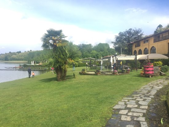 Candia Canavese