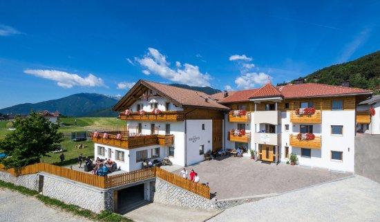Hotel In Innsbruck Nahe Bahnhof