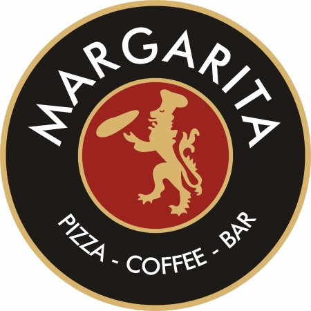 ‪Margarita Pizza Bar‬