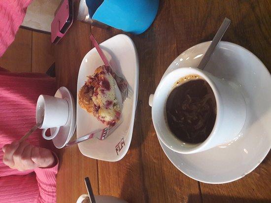 Photo of Cafe Home Kitchen at Jungmannova 8, Prague 110 00, Czech Republic