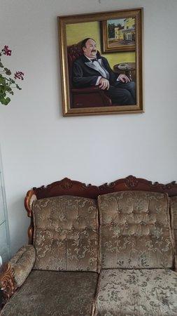Zielonki Photo