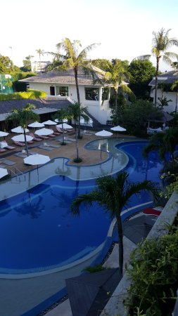 Imagen de The Breezes Bali Resort & Spa