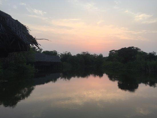 Jetwing Vil Uyana : photo0.jpg